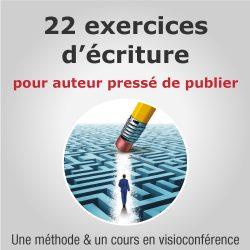 22exercices
