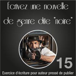 exercice-15