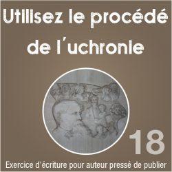 exercice-18