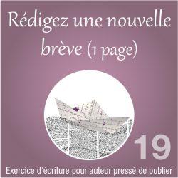 exercice-19