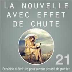 exercice-21