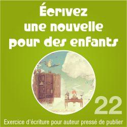 exercice-22